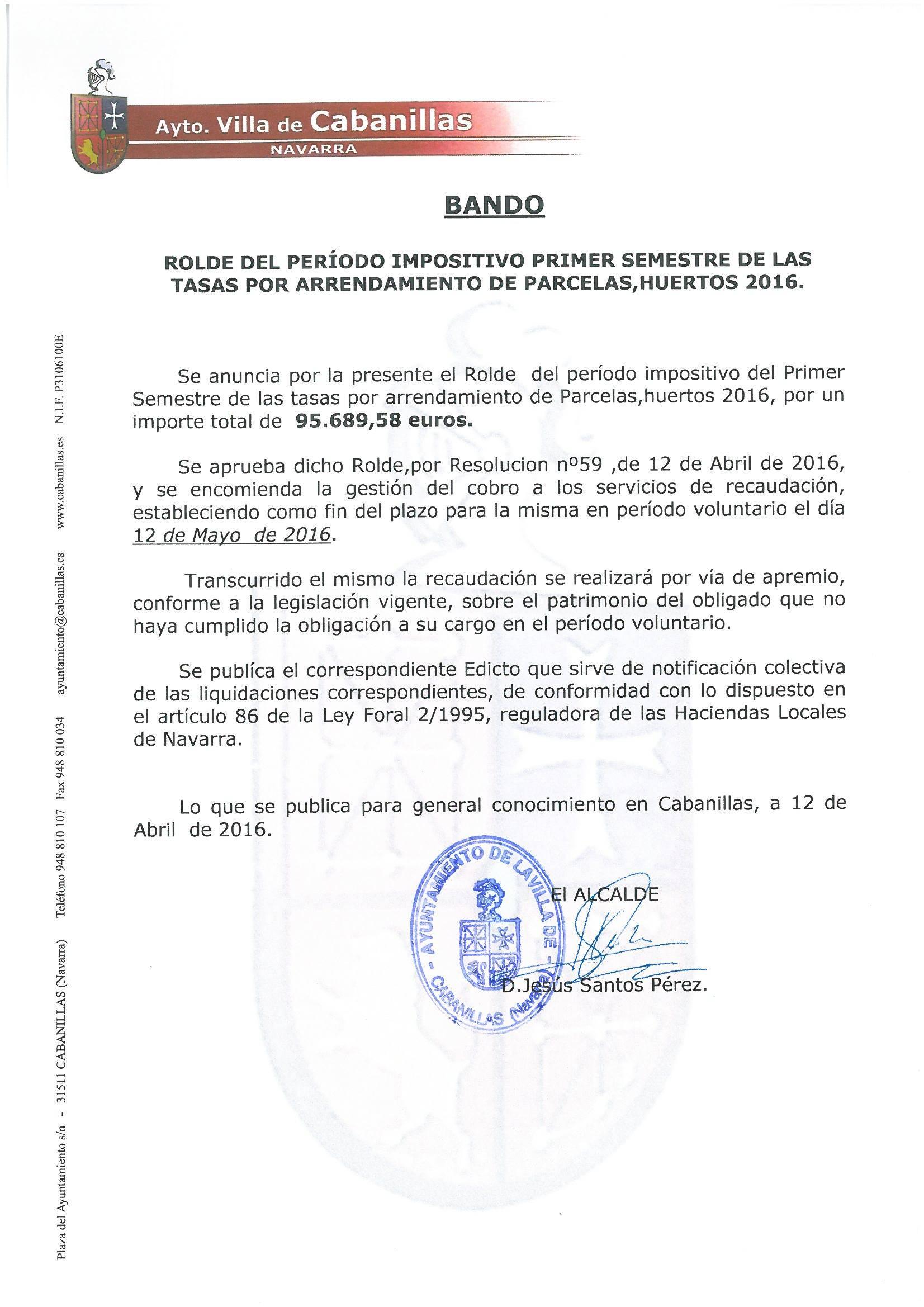 ayuntamiento-cabanillas-153972